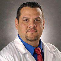 Ronaldo A. Calonje, M.D.  - Sports Medicine Physician