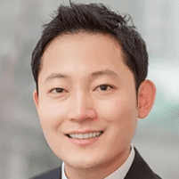 Yohan Kim, DMD -  - General Dentist