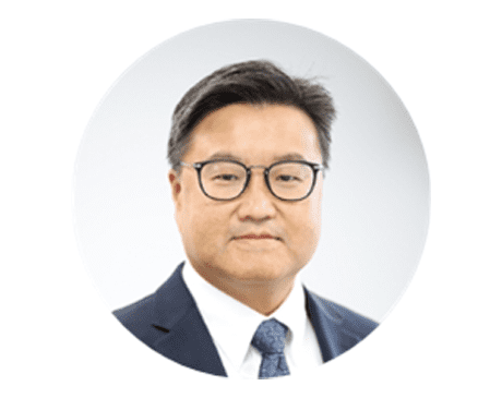 ,  Office of Chong-Min Kim, MD