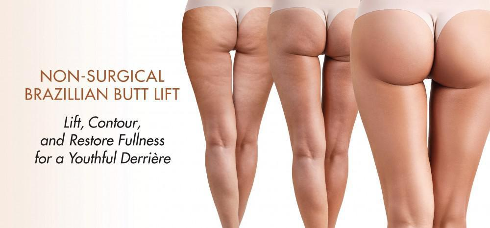+BBL +bbl + specialist +bbl + commack +brazilian +butt +lift +near me +bbl +nurse +noninvasive +fat +transfer +to +butt