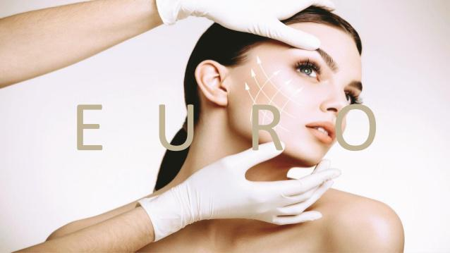 +threads +EuroThreads +commack + facelift +face +lift +spa +medical +nurse +procedure +near +me +nonsurgical +improve +skin +