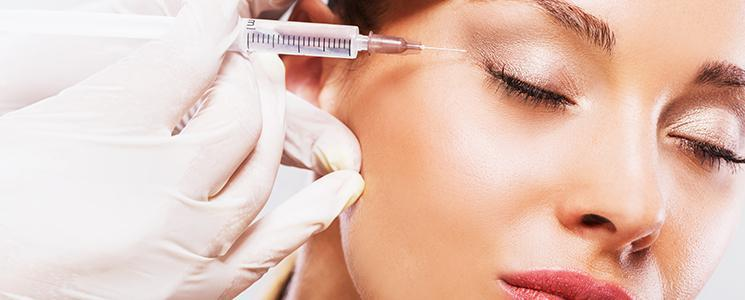 +botox +jeuveau +dysport +discount +wrinkles +smooth +skin +face +commack +medspa +medical +spa +nurse +practitioner +near +m