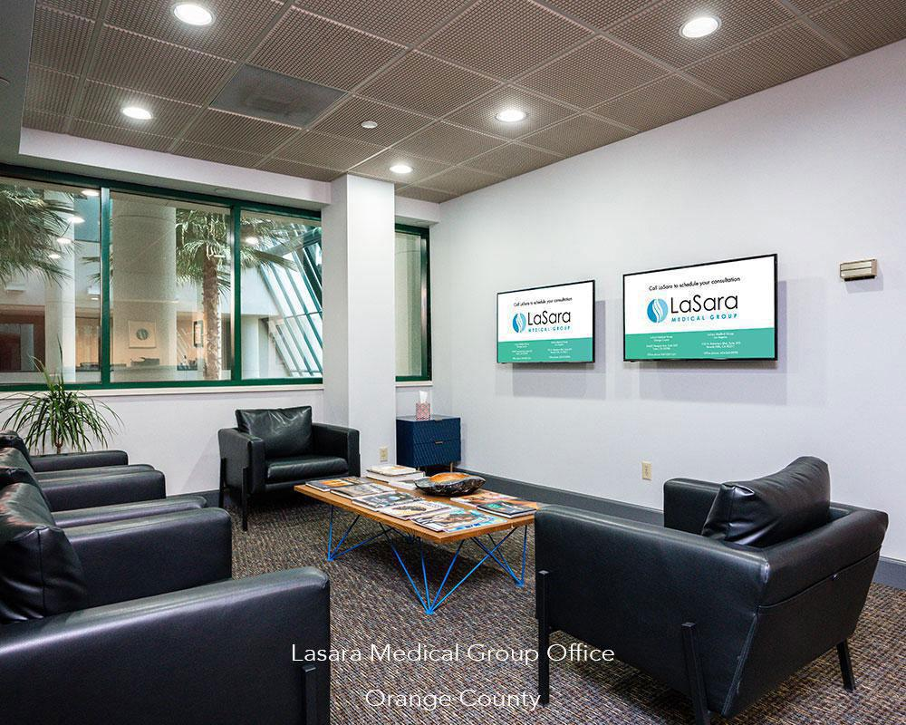 Gallery image about Office Locations