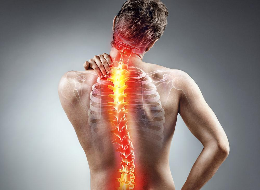 Spinal cord stimulation is a fast-growing field and delivers profound drug-free relief from chronic back pain. We welcome you