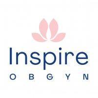 Inspire Ob/Gyn, LLC -  - OBGYN