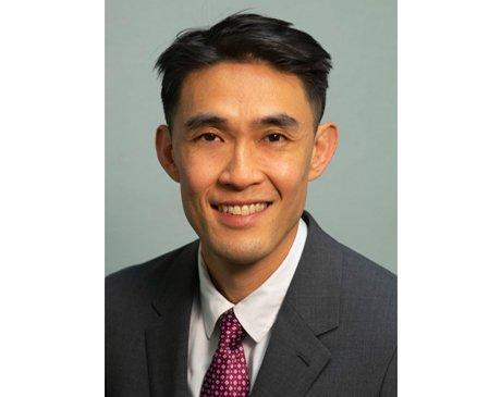 ,  Office of Joseph J.  Tseng, MD