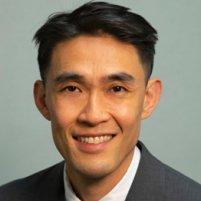 Joseph J.  Tseng, MD