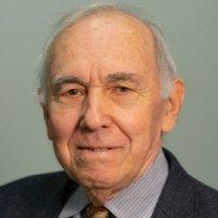 Alfred J.  Nadel, MD