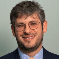 Raphael  E Rosenbaum, MD