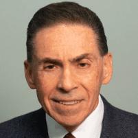 Niel J Squillante, MD