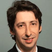 Alan Sheyman, MD