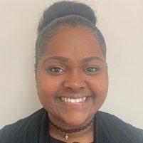 Kristi Morrison  - Counseling Psychologist