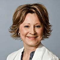 Linda M. Hricz-Borges, PA-C