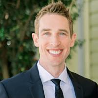 Matthew C. Shillito, MD