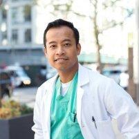Nay Htyte, MD, DSVM, FACC, FSCAI -  - Board Certified Cardiologist