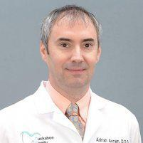 Adrian Avram, DDS -  - General & Cosmetic Dentist