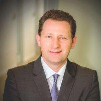 Dr. S. Samuel Bederman -  - Orthopedic Spine Surgeon