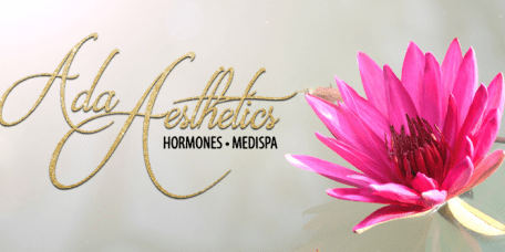 Ada Aesthetics Medispa -  - Aesthetic Medical Spa