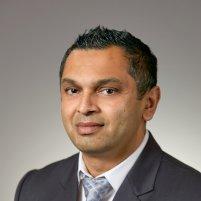Vikash Patel, DDS