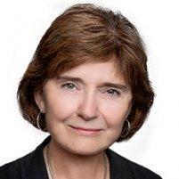 Kay Walker, MD