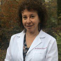 Jane Brodsky, DMD, MS -  - Cosmetic & General Dentistry