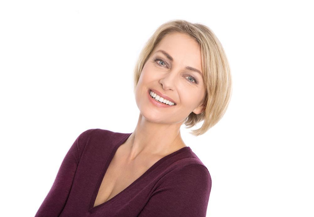 To find out how a facelift at Anthony N. Dardano DO, FACS Plastic and Reconstructive Surgery can help you look naturally youn