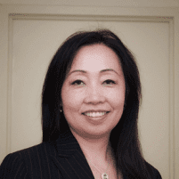 Josephine Z. Huang, M.D. -  - Physiatrist