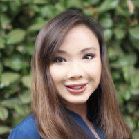Tracy Chan, DDS -  - General and Cosmetic Dentistry