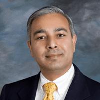 Amit Paliwal, MD