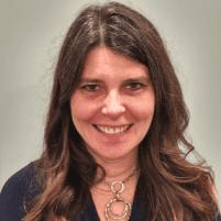 Amy B Curry, DO -  - Family Medicine