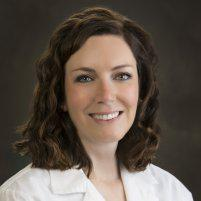 Jamie Bisel, PA-C  - Physician Assistant