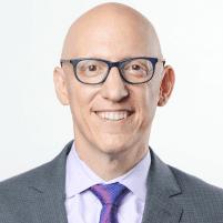 Adam D. Rubin, MD