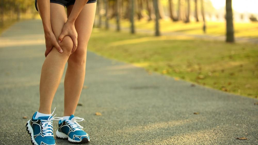 Afraid That You are at Risk for an ACL Injury?