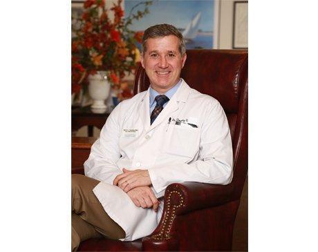 ,  Office of Timothy  Gardner, MD