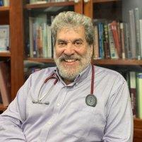 Jonathan W. Singer, DO -  - Functional & Alternative Medicine