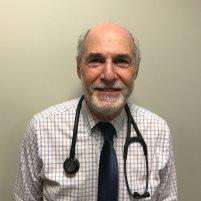 Paul Strauss, PA-C  - Physician Assistant