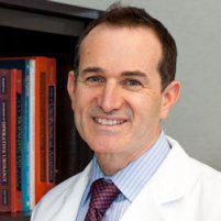 Scott I Zeitlin, MD -  - Male Infertility Specialist