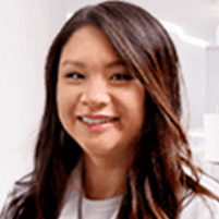 Jennie Le, MD