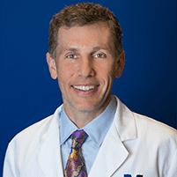 Michael L. Levine, M.D., F.A.C.S. -  - Ophthalmology