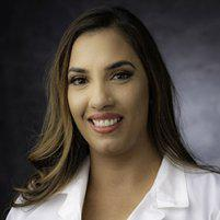 Ameeta Chowdhary, MSN-FNP-C -  - Family Nurse Practitioner