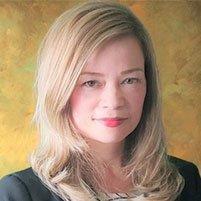 Renia Smith, DNP-PMHNP-BC, FNP-BC