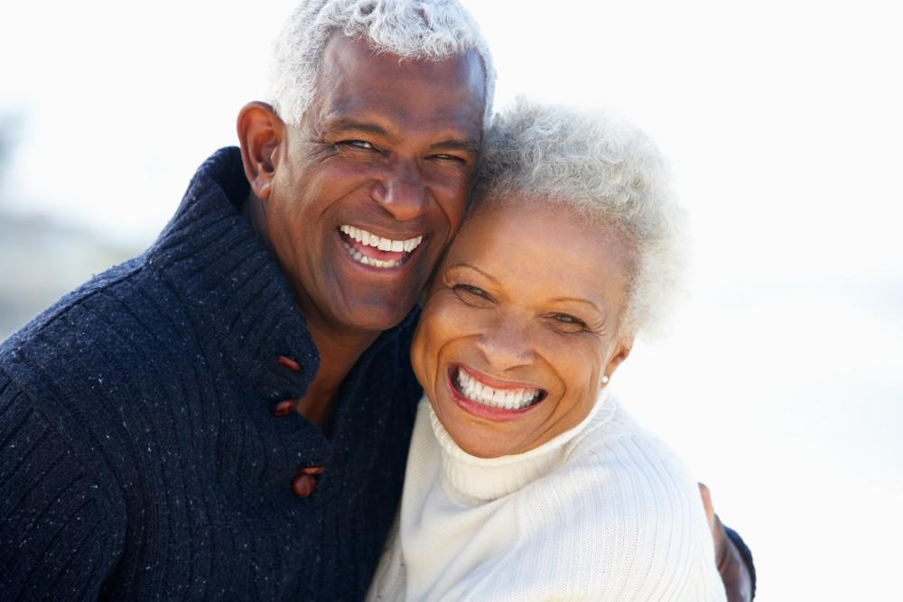 The Most Common Dental Issues Among Seniors and How to Prevent Them