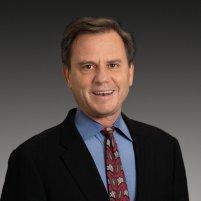 Robert J. Dimeff, MD