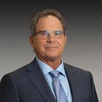F. Corry Payne, III, MD