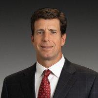 Steven J. Thornton, MD