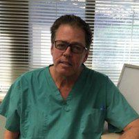James P. McMenamin, DMD -  - Maxillofacial Surgeon