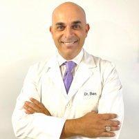 Ben Shamoiel, DC -  - Chiropractor