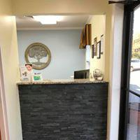 Gallery image about Statesville Office Gallery