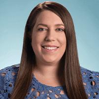 Alexandra Peri, DDS -  - Cosmetic & General Dentistry