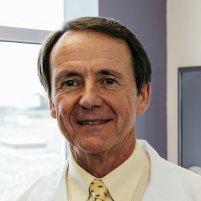 Kevin Liudahl, MD